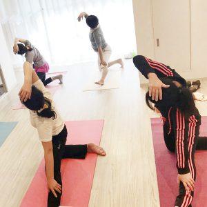 yoga02